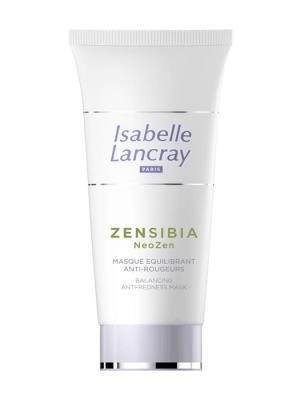 82a3b96d759 Isabelle Lancray | MF Day Spa