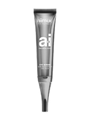 Age Intelligent Eye Serum 15ml