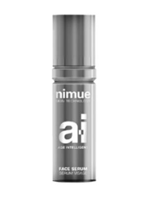 Age Intelligent Face Serum 30ml