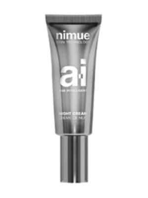 Age Intelligent Night Cream 50ml