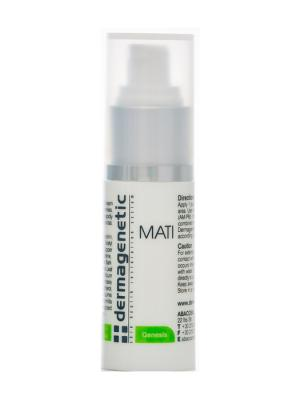Mati Gel Cream 30ml