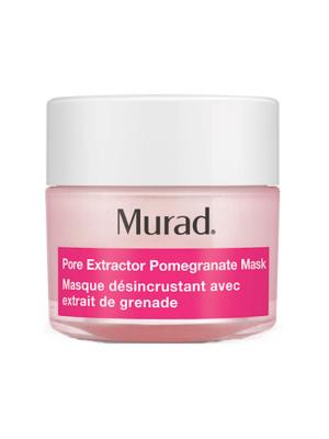 Pore Extractor Pomegranate Mask 50ml