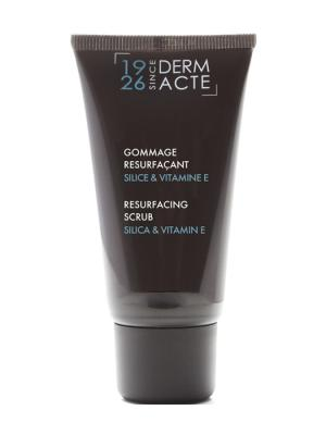 Gommage Resurfacant 50ml