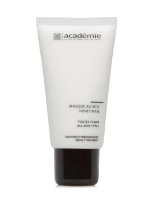 MASQUE AU MIEL 50ml
