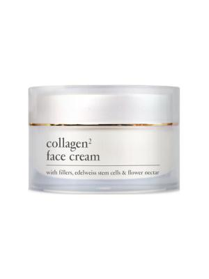 COLLAGEN FACE CREAM 50ml