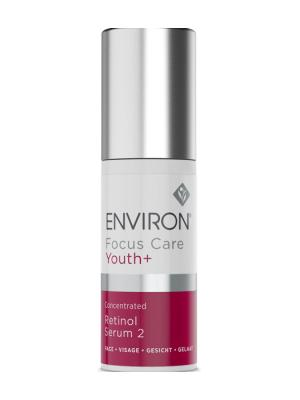 CONCENTRATED RETINOL SERUM 2 30ml