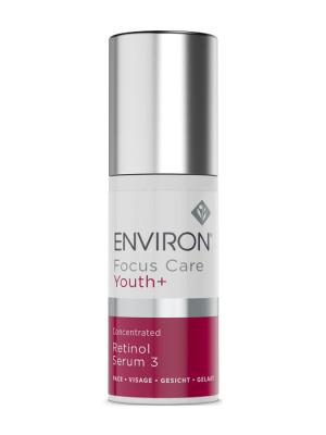 CONCENTRATED RETINOL SERUM 3 30ml