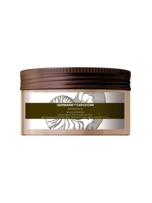 Rich Cocoa Body Butter 250ml