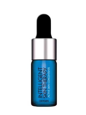Active Skin Concentrate Ενεργό Οξυγόνο 10 ml
