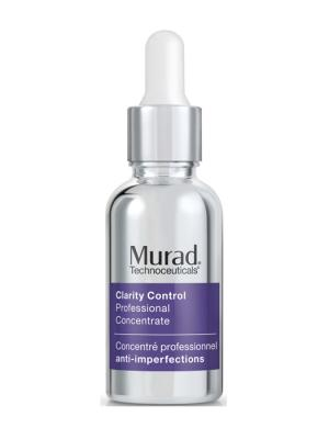 Clarity Control Professional Concentrate 30 ml