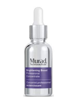 Brightening Boost Professional Concentrate 30 ml