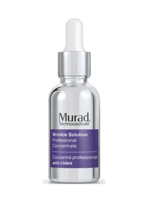 Wrinkle Solution Professional Concentrate 30 ml