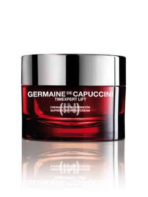 Timexpert LIFT(IN) - Supreme Definition Cream 50ml
