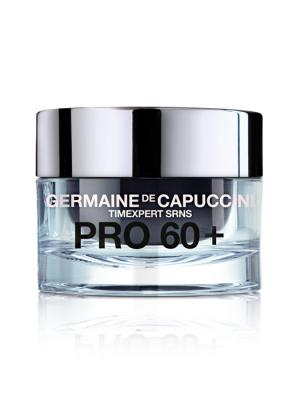 Timexpert SRNS PRO 60+ Extra Nourishing Cream 50ml