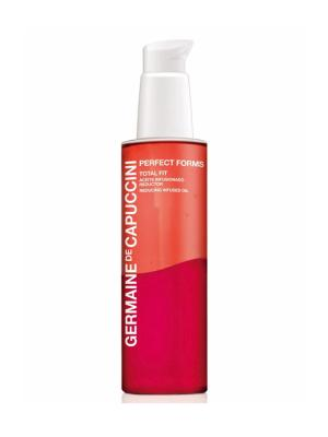Perfect Forms Total Fit 200ml
