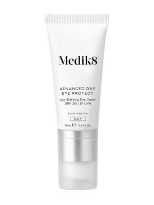 ADVANCED DAY EYE PROTECT 15ml