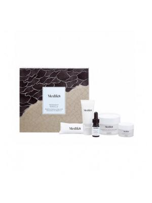 MIDNIGHT MIRACLE Medik8 Xmas Kit