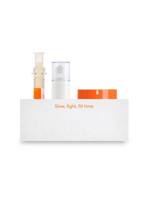Skin Boosters Antiage Gift Set