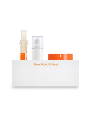 Skin Boosters Repair Gift Set