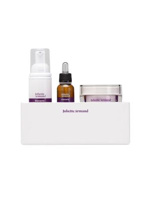 Elements Hydration Gift Set