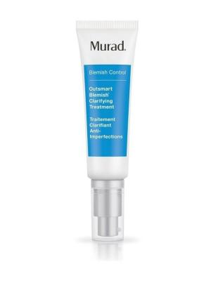 Murad Outsmart Blemish Clarifying Treatment 50ml