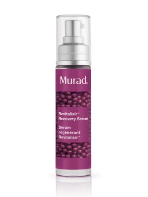 Revitalixir Recovery Serum 40ml
