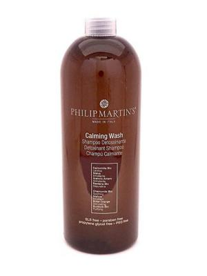 CALMING WASH 1000ml