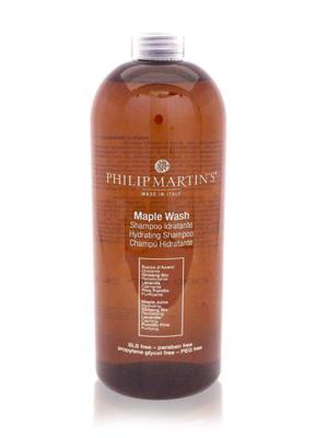 MAPLE WASH 1000ml
