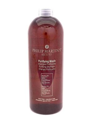 PURIFYING WASH 1000ml