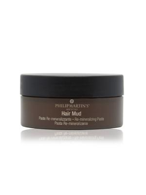 HAIR MUD	75ml