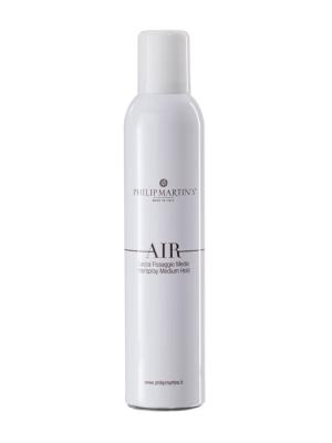 HAIRSPRAY AIR 300ml