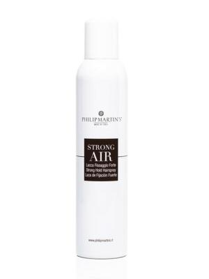 STRONG AIR HAIRSPRAY 300ml