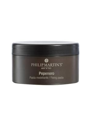 PEPE NERO 75ml