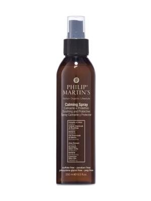 CALMING SPRAY 250ml