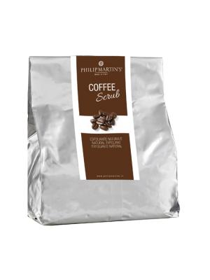 COFFEE SCRUB 1000ml