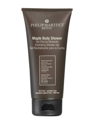 MAPLE BODY SHOWER 200ml