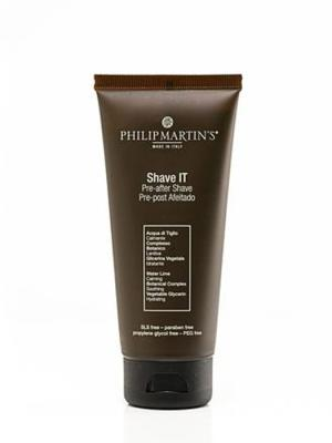 SHAVE IT FOR MEN 100ml
