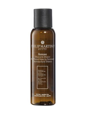 REMOVE MAKE-UP BIPHASIC 100ml