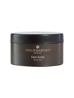 FACE SCRUB 250ml