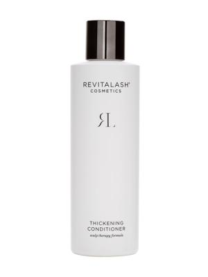 Revitalash Cosmetics RevitaLash Thickening Conditioner 250ml
