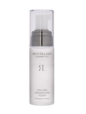 Revitalash Cosmetics Volume Enhancing Foam 55ml