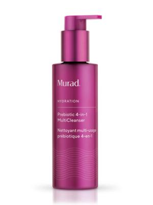 Murad Prebiotic 4 IN 1 MultiCleanser 148ml
