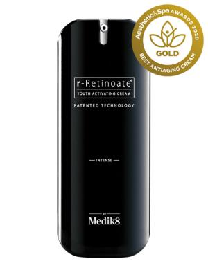 Medik8 R-retinoate Intense 50ml