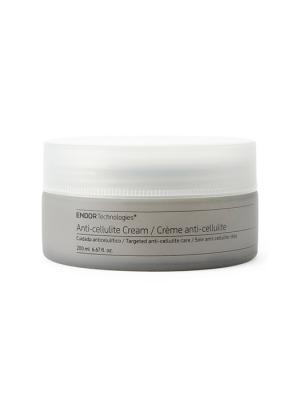 Endor Technologies Anti-cellulite Cream 200ml