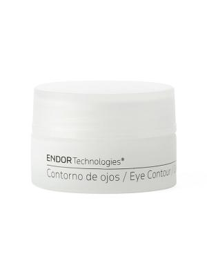 Endor Technologies Anti-aging Eye Contour 15ml