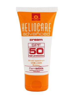 Heliocare Cream SPF50 50ml