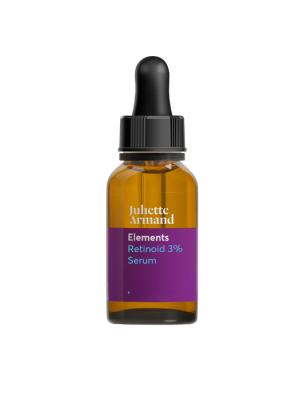 Juliette Armand Retinoid 3% Serum 20ml