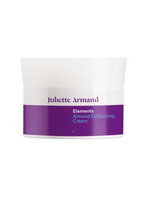 Juliette Armand Almond Exfoliating Cream 200ml