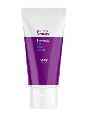 Juliette Armand Post Depil Cream 50ml