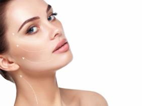 3-Step Face Firming